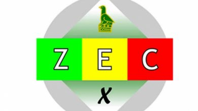 Photo of ZEC requires more funding for BVR extension
