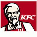 Photo of Unemployed youth flock KFC Bulawayo amid fake advert