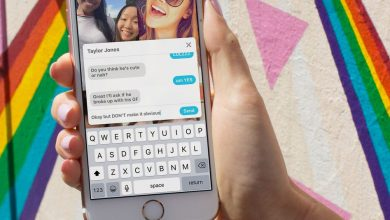 Photo of The video chat app that should scare the hell out of Facebook and Snapchat
