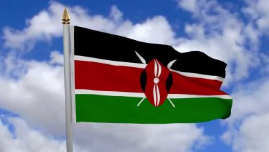 Photo of Kenya to hold a re-run on 17 October 2017