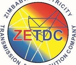 Photo of ZETDC struggles to connect new suburbs to national grid