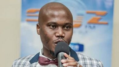 Photo of Stand up comedy: The best medicine for Zim