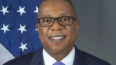 Photo of US pledges US$470,000 to combat COVID-19 in Zimbabwe