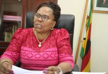 Photo of Cabinet warns against complacency in Covid-19 fight
