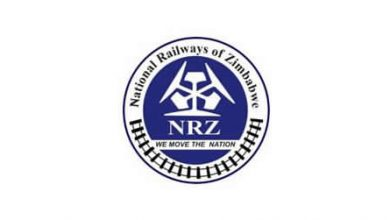 Photo of NRZ struggles to clear salary debt