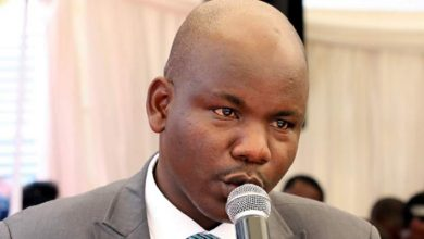 Photo of Bulawayo Mayor leases council farm for a song