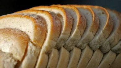 Photo of Govt rules out latest bread price hike