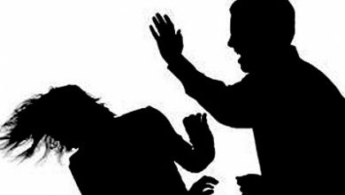 Photo of 'GBV cases on the rise in Bulawayo'