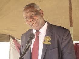 Photo of Gukurahundi 'divides' Mat`land chiefs
