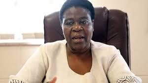 Photo of Zapu takes Mpilo nurses recruitment fight to Byo minister