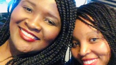 Photo of Zimbo girls tackle life in the diaspora in new podcast series