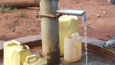 Photo of Fact Check: Is borehole water safe for drinking?