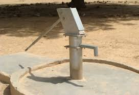 Photo of MPs call for the rehabilitation of boreholes in Matabeleland