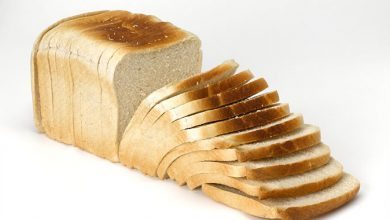 Photo of Bread shortages to ease