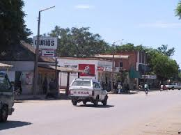 Photo of Gwanda eyes city status by 2023