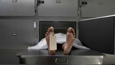 Photo of MPs worry about faulty mortuaries at govt hospitals