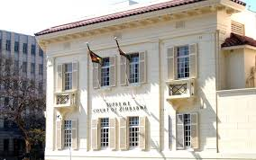 Photo of MDC leadership drama goes to Supreme Court