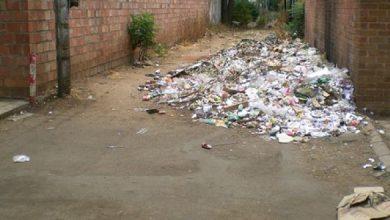 Photo of EMA urges residents to adopt basic waste management models