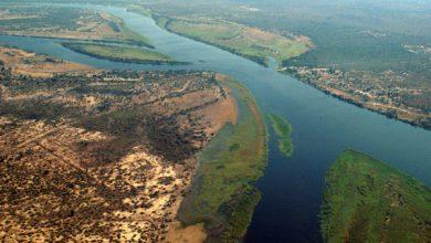 Photo of Mat Collective clarifies position on Zambezi water project