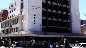 Photo of NSSA achieves 711% growth in investment performance