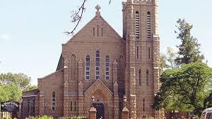 Photo of Roman Catholic church celebrates 140 years of service in Matabeleland