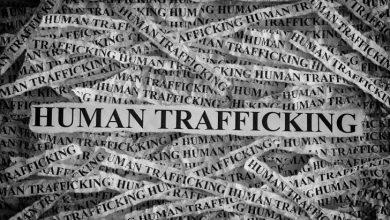 Photo of Zimbabwe improves on human trafficking ranking