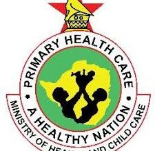 Photo of Health ministry denies aiding Zanu PF campaign in Lupane East by-election