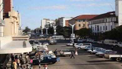 Photo of Gloomy Christmas beckons for Zimbabweans