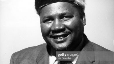 Photo of In His Words: The Unfinished Liberation Struggle of Joshua Nkomo