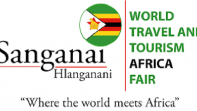 Photo of Tourism expo attracts more international buyers, exhibitors