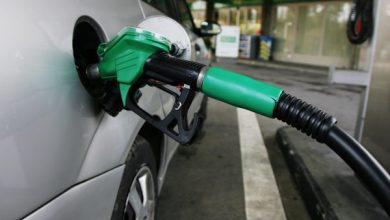 Photo of No changes in fuel quality: ZERA