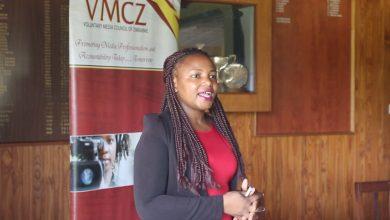 Photo of Media Bill falls short of expectations: VMCZ