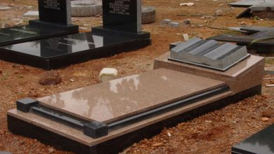 Photo of Council moots 'banning' tombstones