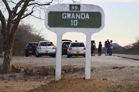 Photo of Peace initiative records success in Gwanda