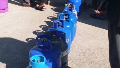 Photo of ZERA warns illegal LP Gas traders
