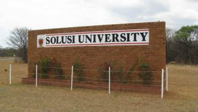 Photo of Solusi University hikes fees by 400%