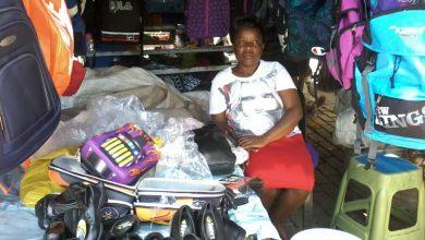 Photo of Parents cry over exorbitant price of school accessories