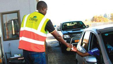 Photo of ZINARA urged to hand over vehicle licensing to local authorities