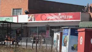 Photo of BCC cautions bottle stores