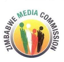 Photo of Media practitioners condemn ZMC Bill