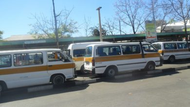 Photo of Bulawayo kombi owners reject ZUPCO offer