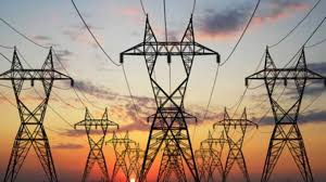 Photo of 29 Mazwi families to make way for ZESA power lines