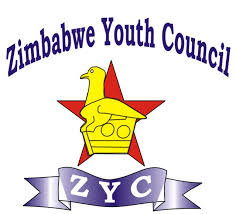 Photo of Zimbabwe Youth Council must be apolitical: Byo youths