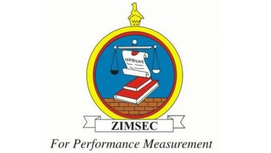 Photo of ZIMSEC releases June exams timetable