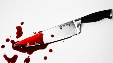Photo of Bogus prophet fatally stabs patient