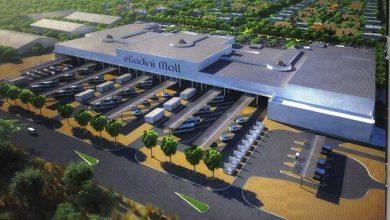 Photo of Zim dollar return destabilised Egodini Mall project: BCC