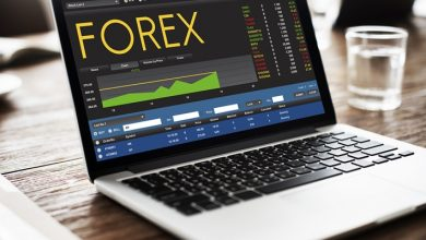 Photo of Zimbabweans urged to venture into online forex trading