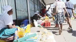 Photo of 'Most Zimbabweans underemployed'