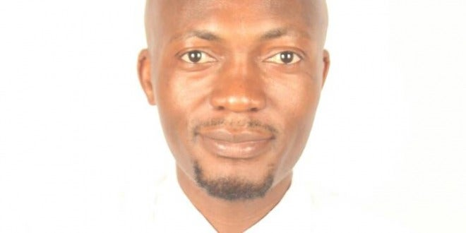 Photo of Political activist Mzaca granted bail