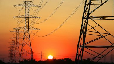 Photo of Power cuts resurface, Zim struggles to pay for electricity imports